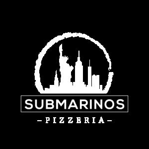 Submarinos Pizzeria